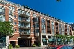 39 Jarvis St, unit #604 for rent in Toronto - image #1
