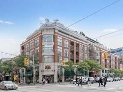 39 Jarvis St, unit #604 for rent in Toronto - image #2