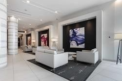 51 East Liberty St, unit 1516 for sale in Toronto - image #2