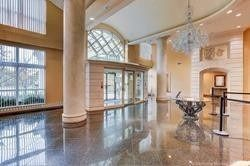 23 Lorraine Dr, unit 1510 for rent in Toronto - image #2