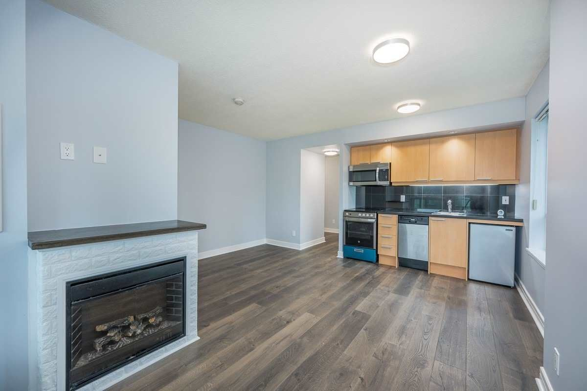19 Avondale Ave, unit 309 for sale in Toronto - image #1