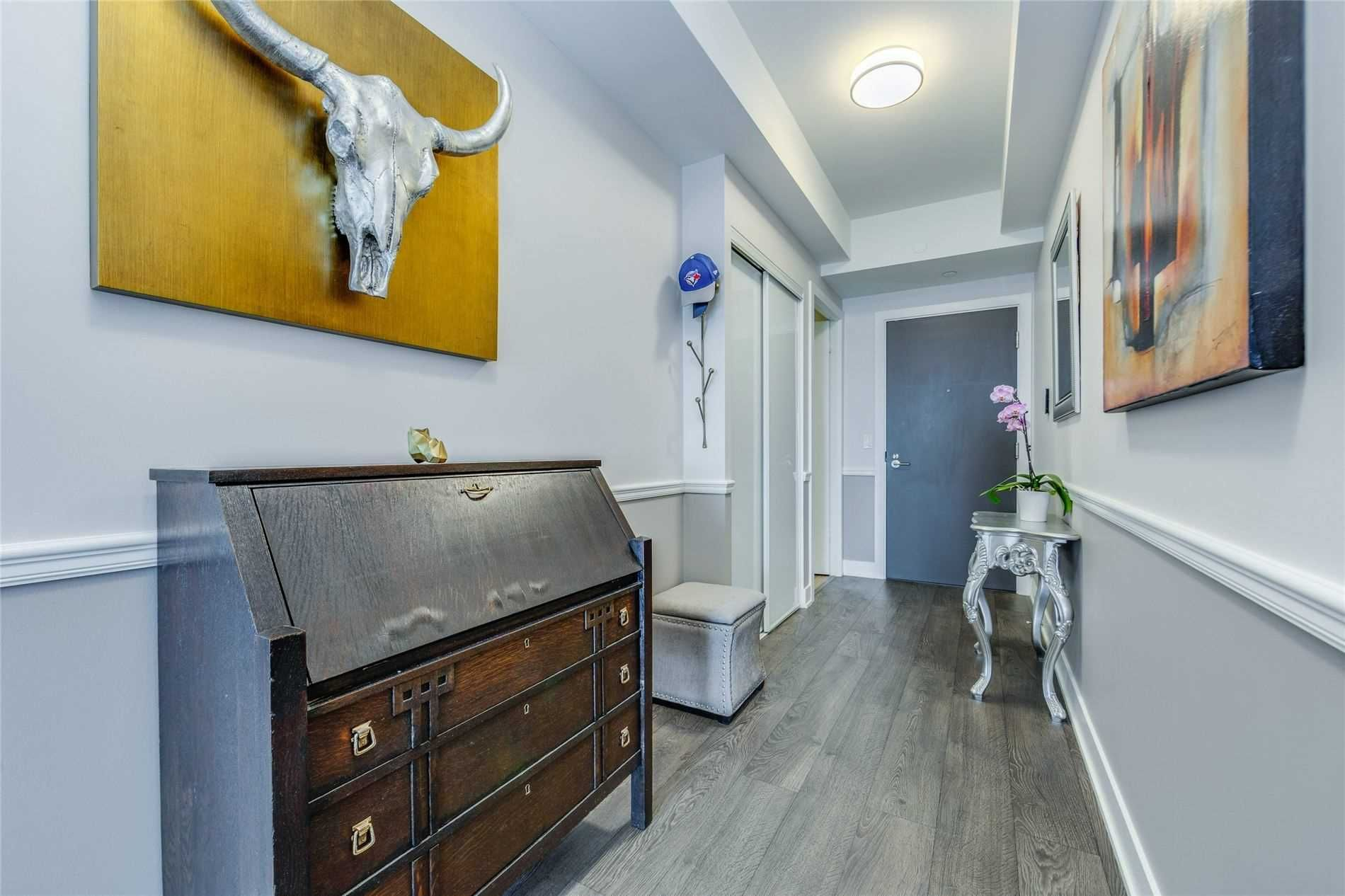 38 Cameron St, unit 1127 for sale in Toronto - image #2