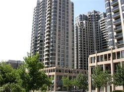 15 Northtown Way, unit 1324 for rent in Toronto - image #1