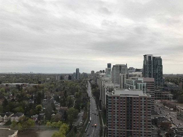 15 Northtown Way, unit 1324 for rent in Toronto - image #2