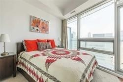 14 York St, unit 3611 for rent in Toronto - image #1