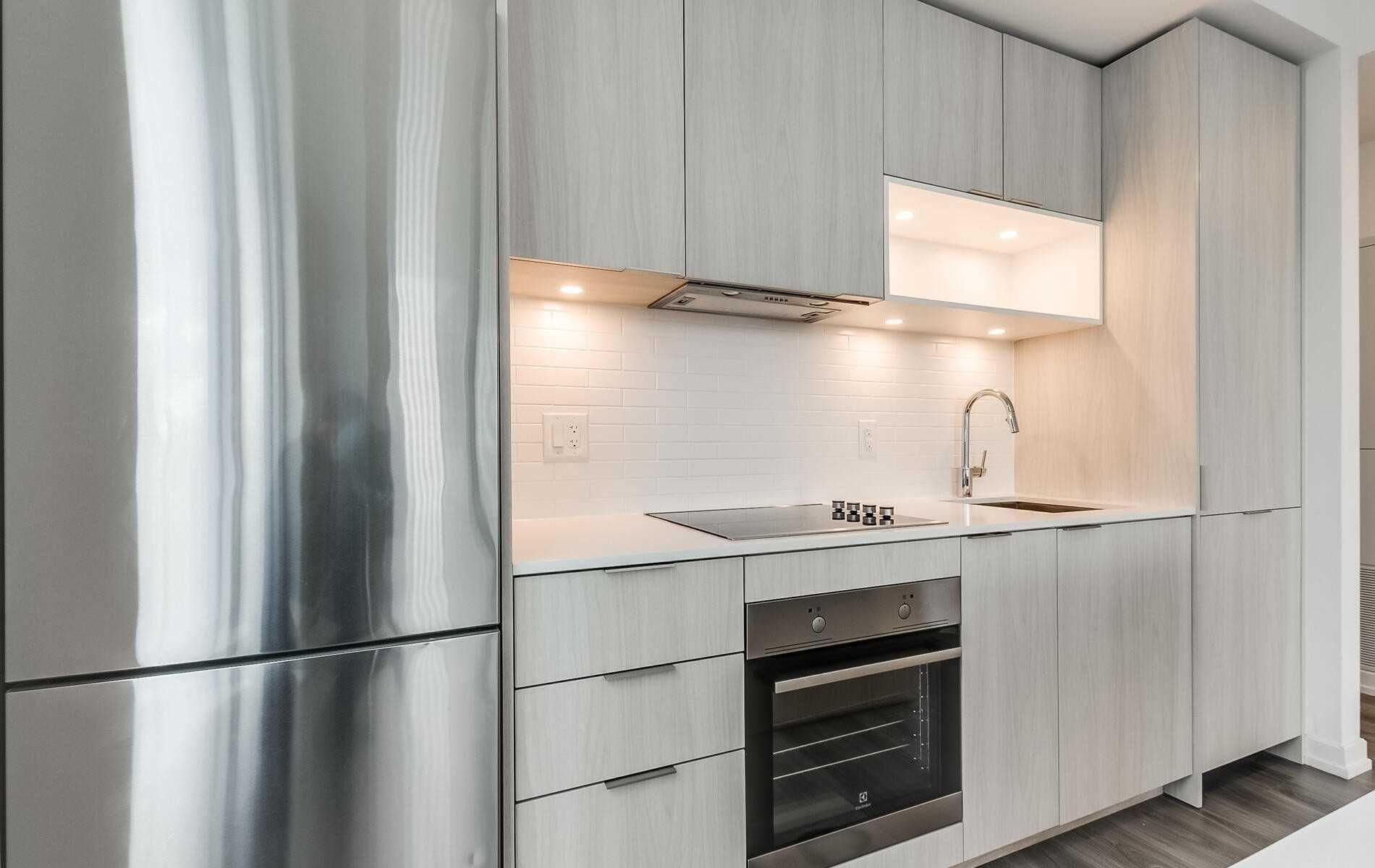 20 Tubman Ave, unit 1903 for sale in Toronto - image #1
