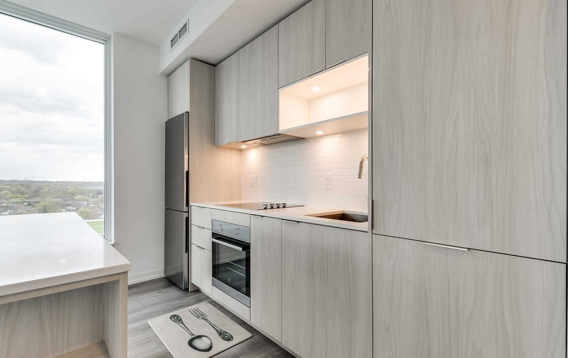 20 Tubman Ave, unit 1903 for sale in Toronto - image #2