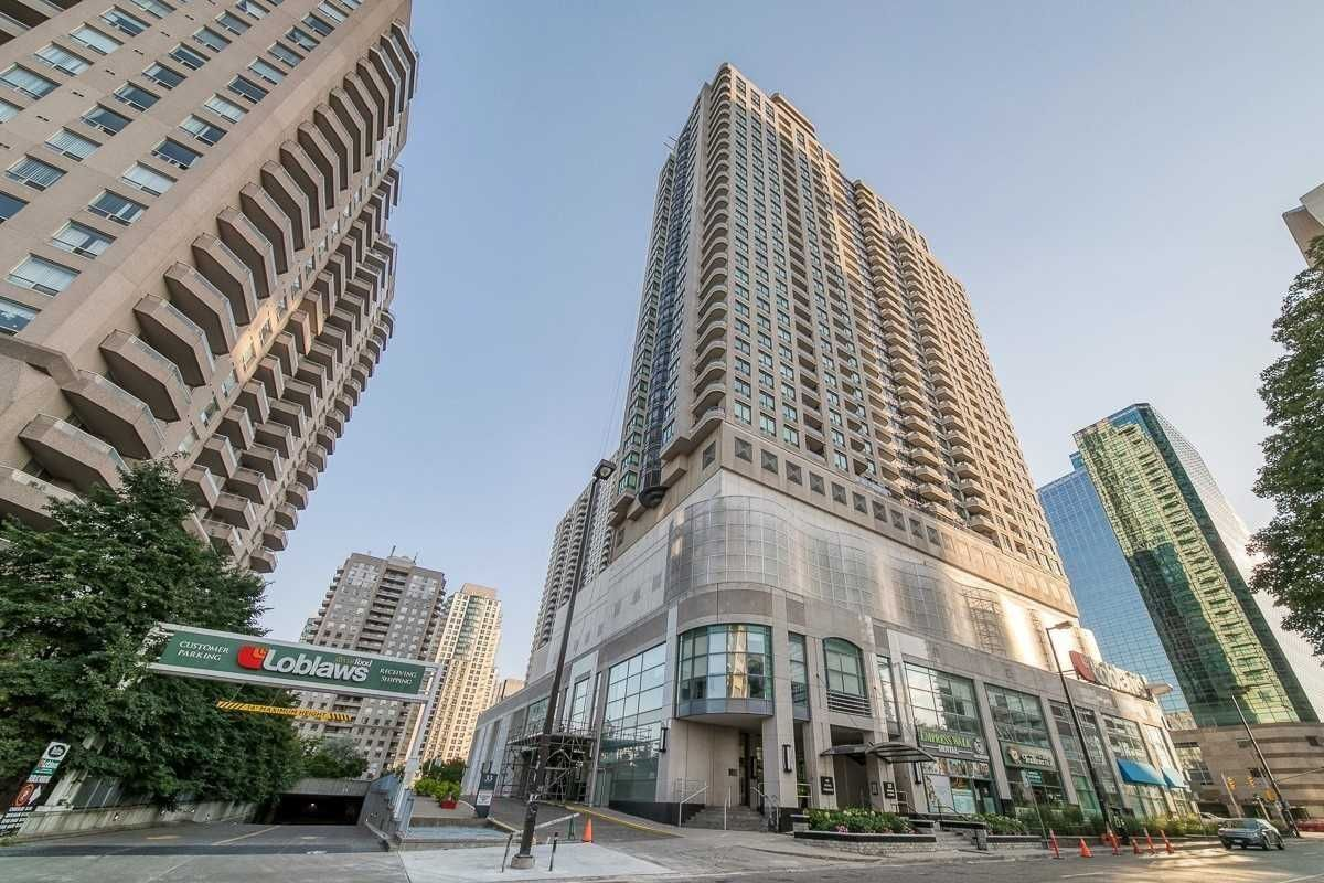 33 Empress Ave, unit 603 for sale in Toronto - image #1
