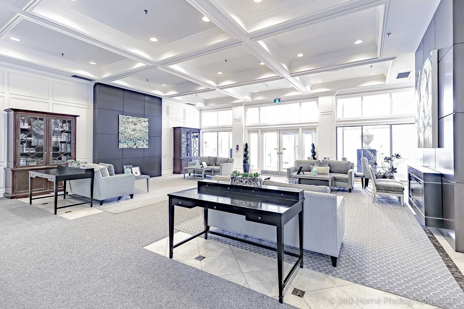 33 Empress Ave, unit 603 for sale in Toronto - image #2