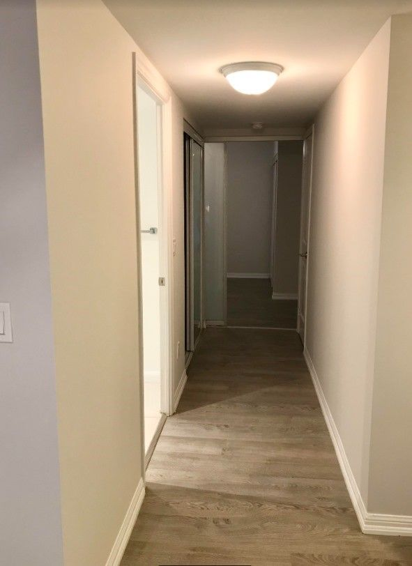 75 East Liberty St, unit 518 for rent in Toronto - image #2