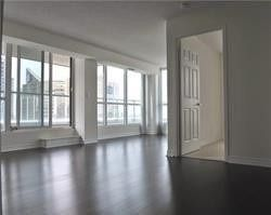 35 Hollywood Ave, unit Ph 119 for sale in Toronto - image #1