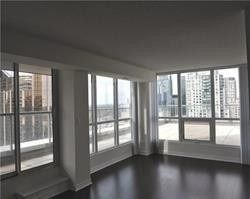 35 Hollywood Ave, unit Ph 119 for sale in Toronto - image #2