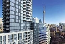 87 Peter St, unit Ph303 for rent in Toronto - image #1