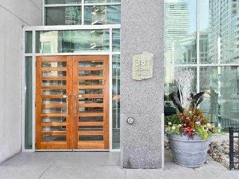 381 Front St W, unit 2810 for rent in Toronto - image #2