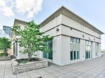 19 Avondale Ave, unit Uph 3 for sale in Toronto - image #1