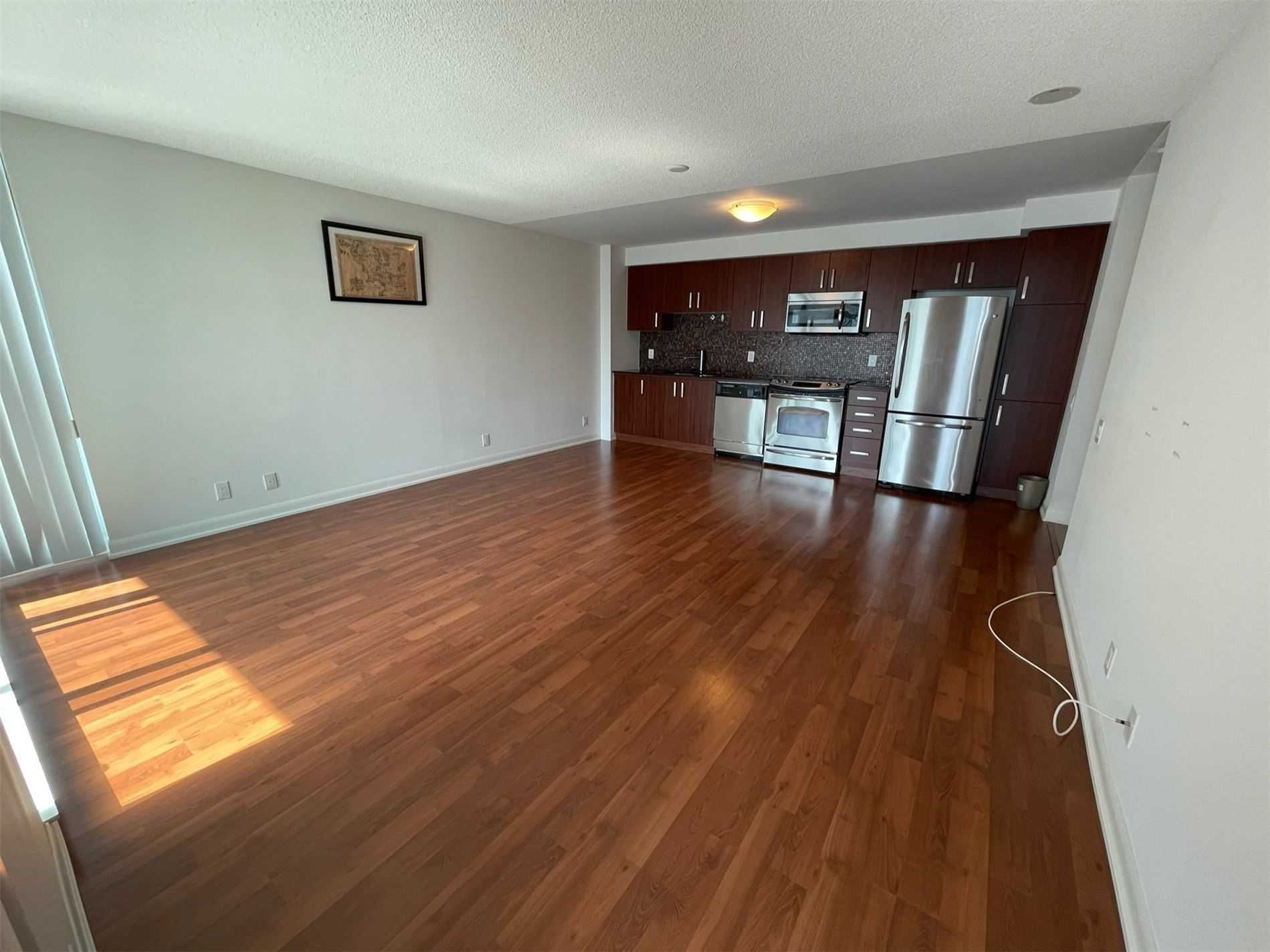 17 Anndale Dr, unit 1117 for rent in Toronto - image #1