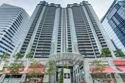 4978 Yonge St, unit 1610 for rent in Toronto - image #1