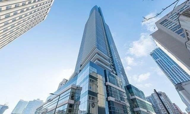 386 Yonge St, unit 2407 for rent in Toronto - image #1