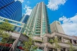 38 Elm St, unit 3308 for rent in Toronto - image #1