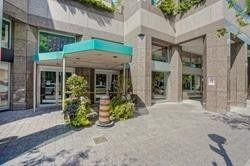38 Elm St, unit 3308 for rent in Toronto - image #2