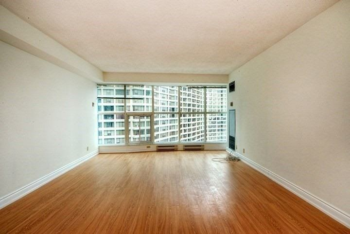 77 Harbour Sq, unit 2606 for rent in Toronto - image #2
