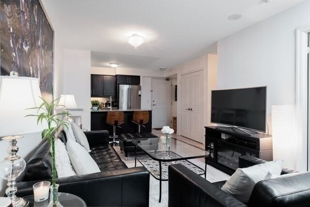 65 East Liberty St, unit 1211 for rent in Toronto - image #1