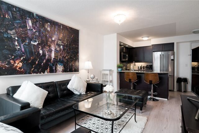 65 East Liberty St, unit 1211 for rent in Toronto - image #2