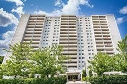 1360 York Mills Rd, unit 1204 for rent in Toronto - image #1