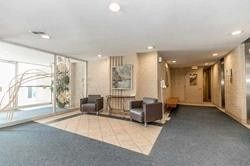 1360 York Mills Rd, unit 1204 for rent in Toronto - image #2