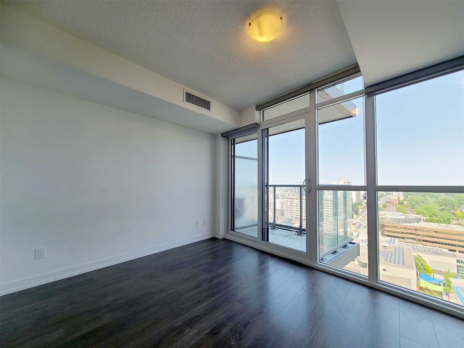 125 Redpath Ave, unit 1612 for rent in Toronto - image #2