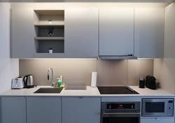 101 Peter St, unit 2201 for rent in Toronto - image #2