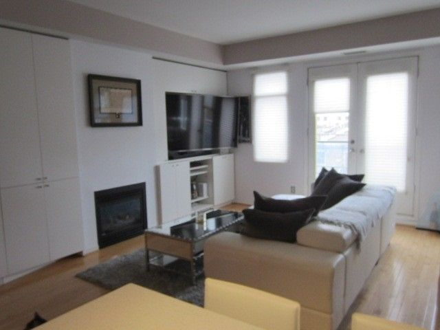 500 Richmond St W, unit Ph23 for rent in Toronto - image #2