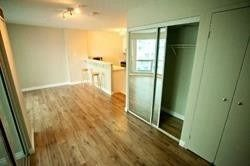 10 Queens Quay W, unit 1002 for rent in Toronto - image #1