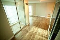 10 Queens Quay W, unit 1002 for rent in Toronto - image #2