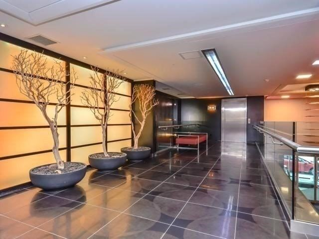 210 Victoria St, unit 2713 for rent in Toronto - image #2