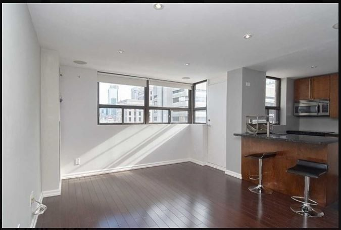 60 St Patrick St, unit 936 for rent in Toronto - image #2