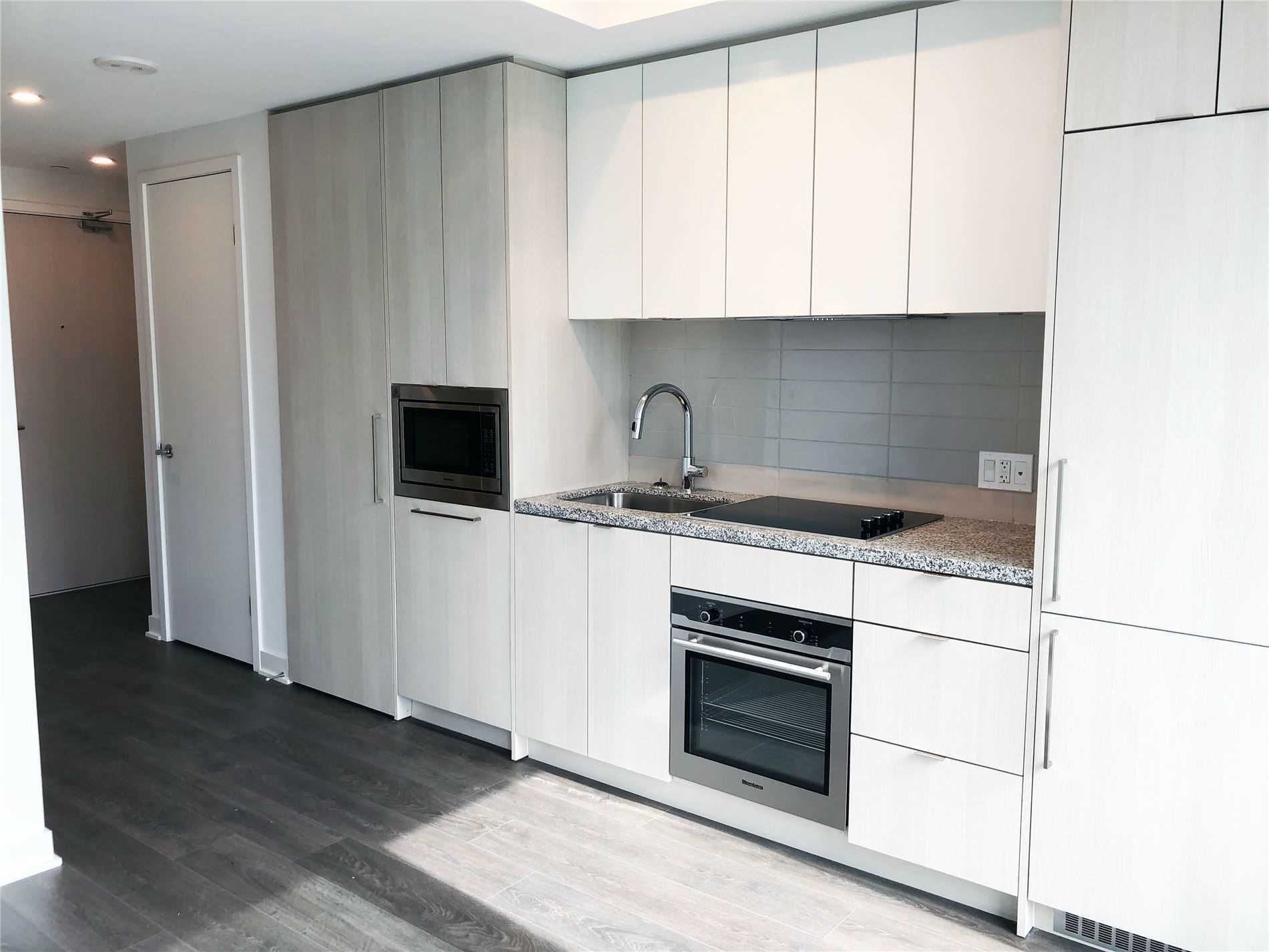 115 Blue Jays Way, unit 3707 for rent in Toronto - image #1