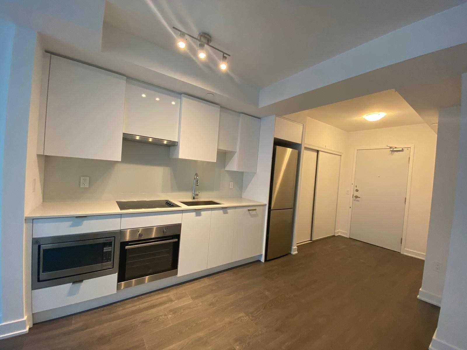 99 Broadway Ave, unit 2007 Nt for rent in Toronto - image #1