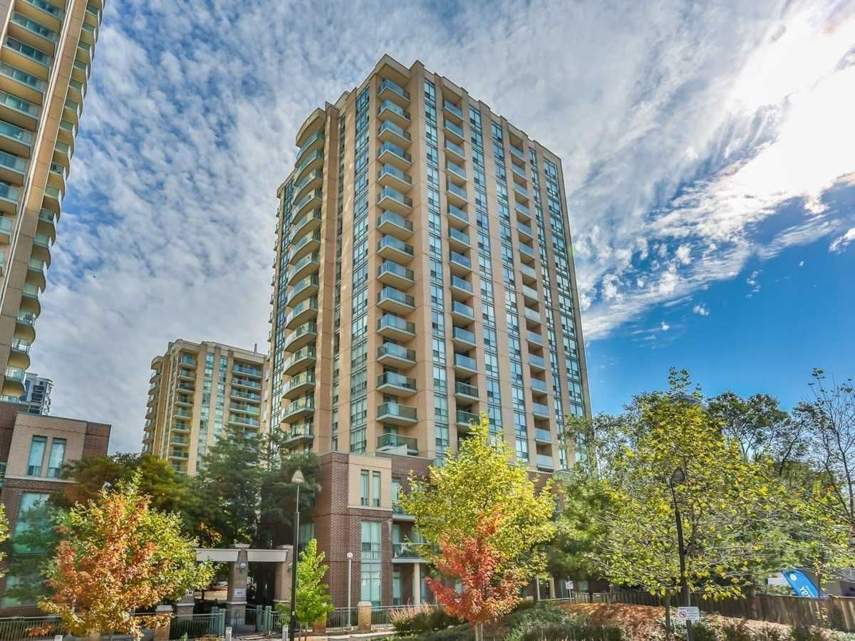 20 Olive Ave, unit 309 for rent in Toronto - image #1
