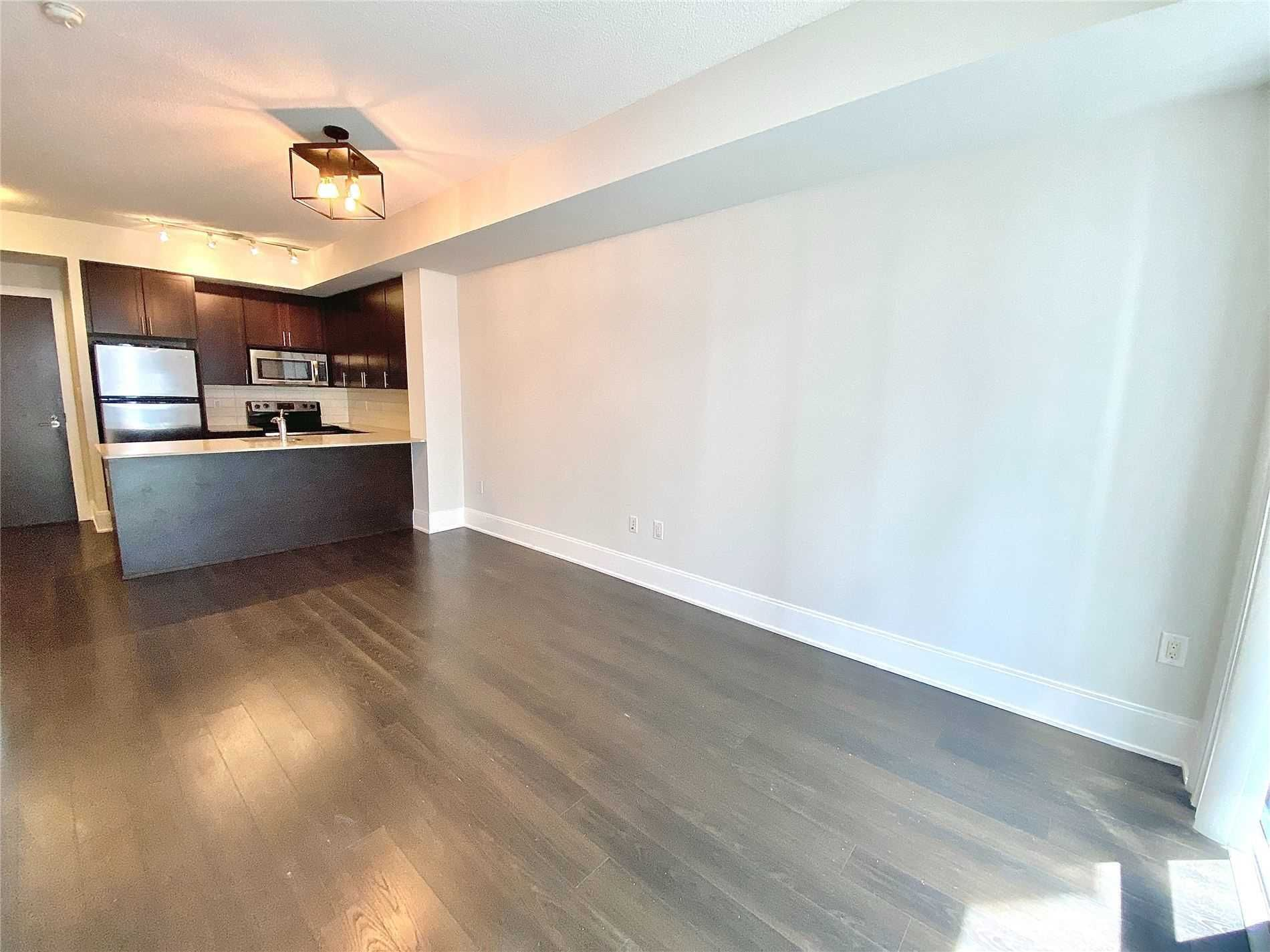 560 Front St W, unit 406 for sale in Toronto - image #2