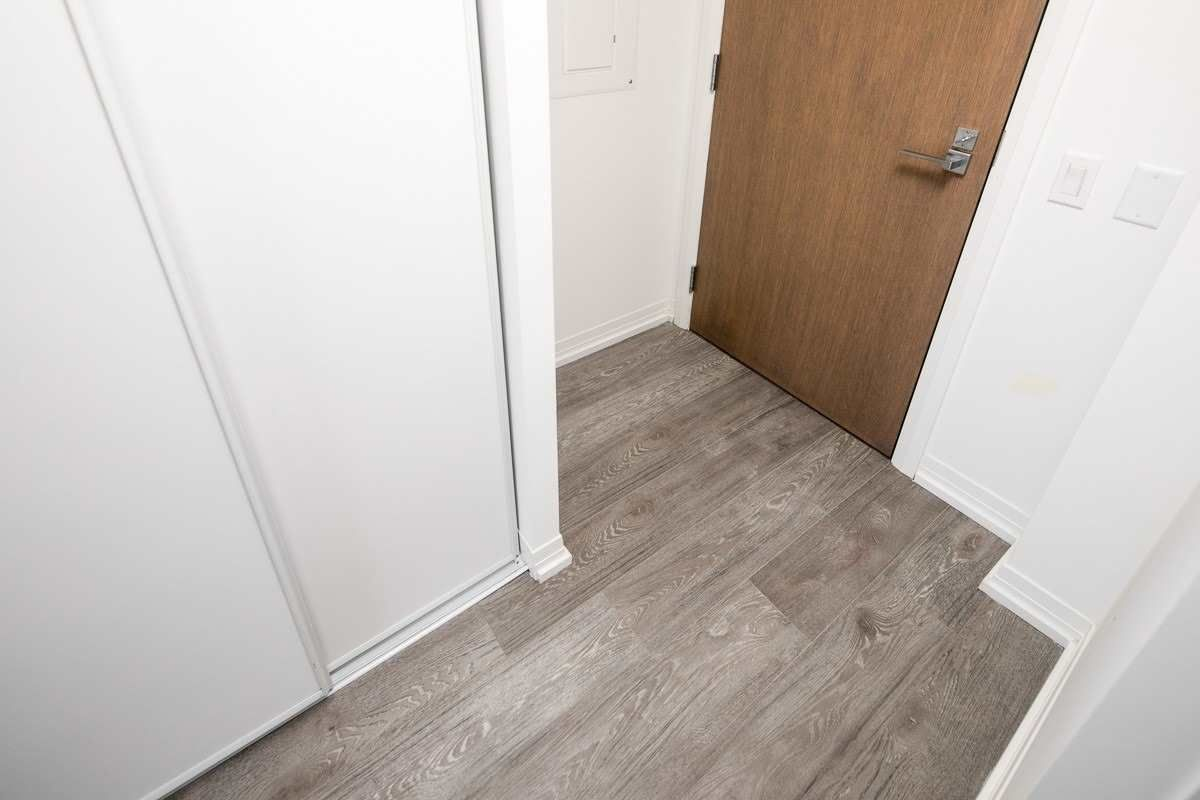 251 Jarvis St, unit 2501 for rent in Toronto - image #2