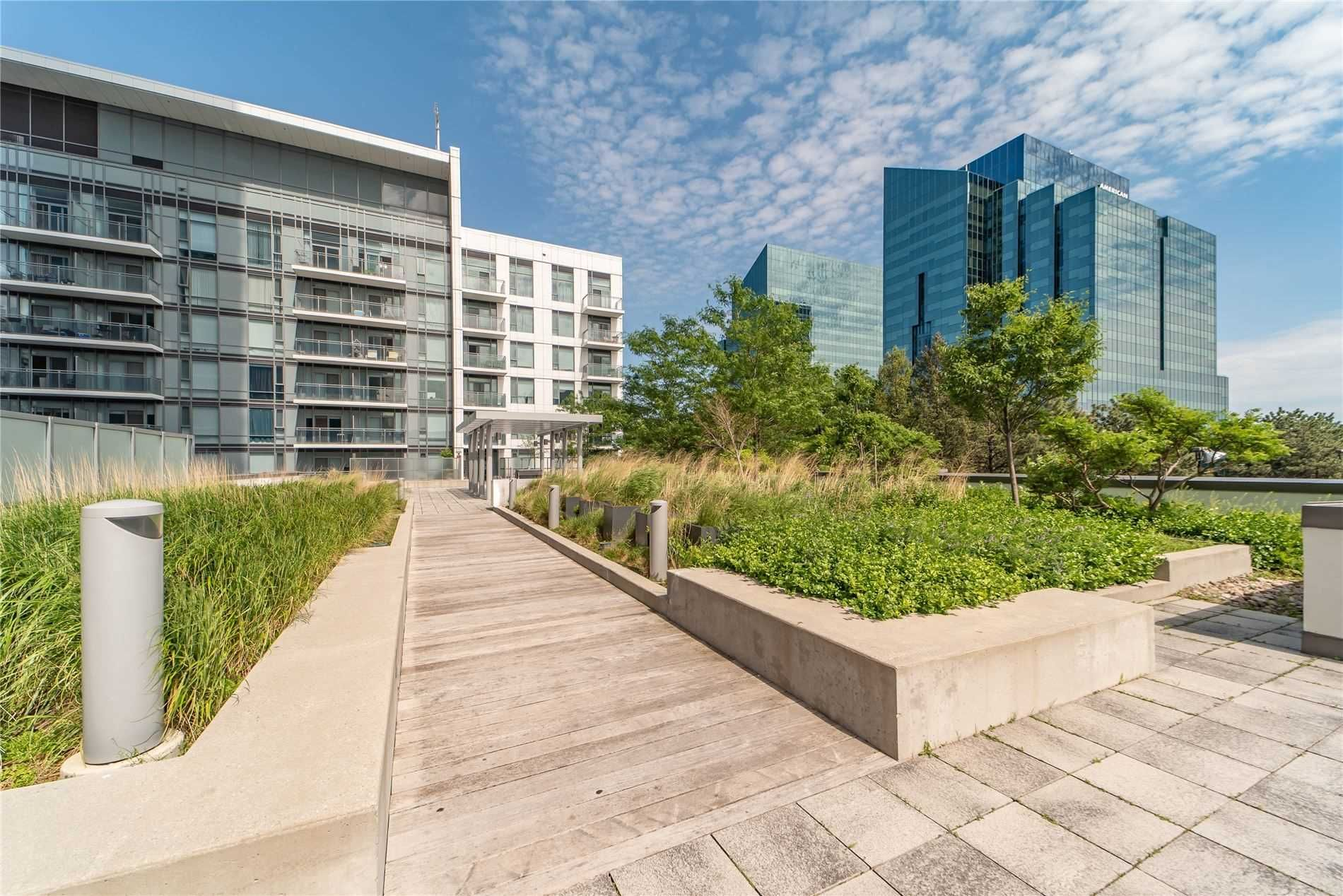 55 Ann O'reilly Rd, unit 1905 for sale in Toronto - image #2