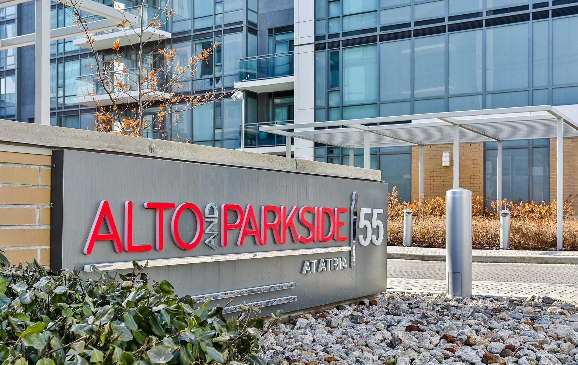 55 Ann O'reilly Rd, unit 1702 for sale in Toronto - image #2