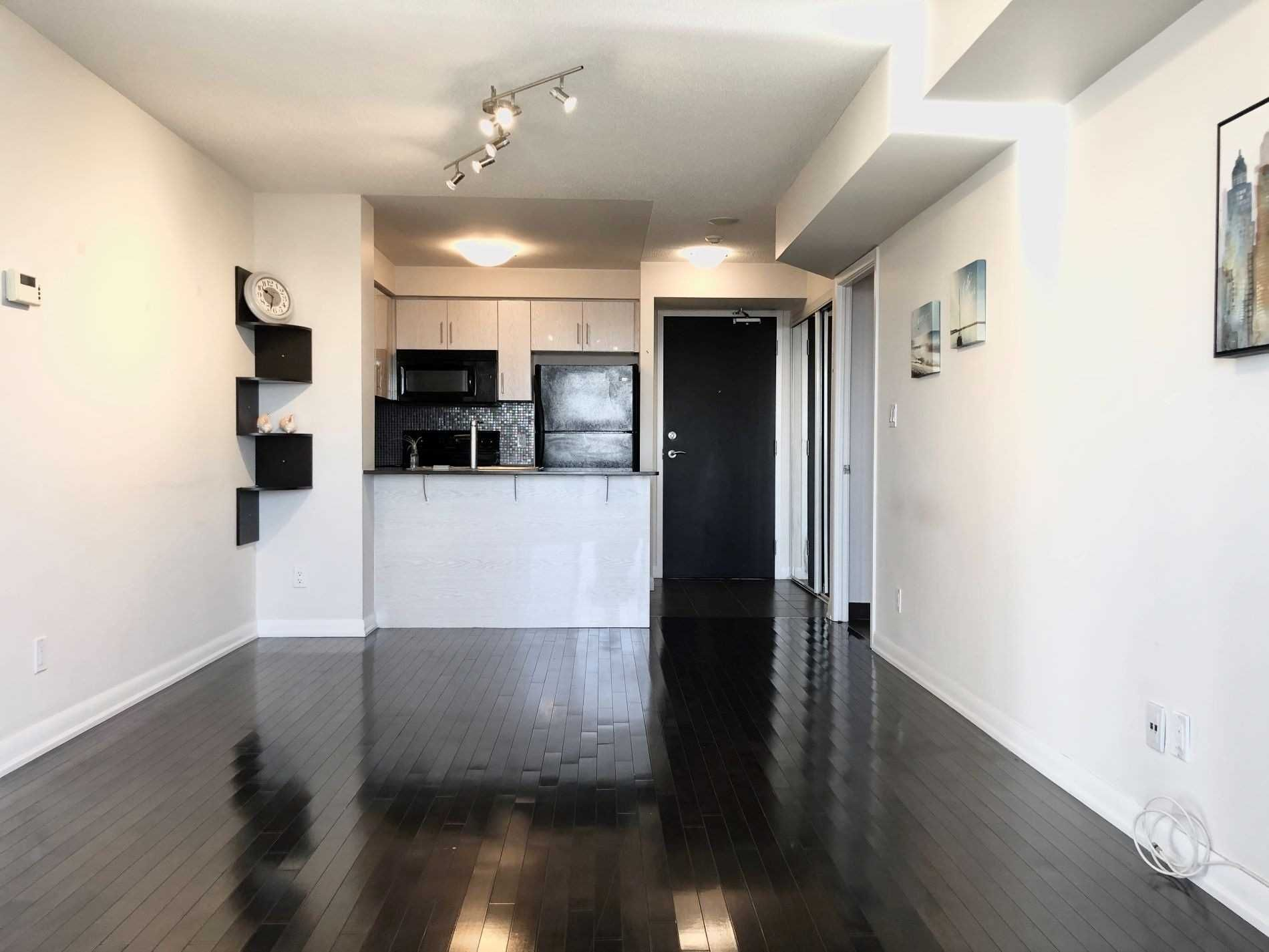 5791 Yonge St, unit 2509 for rent in Toronto - image #2