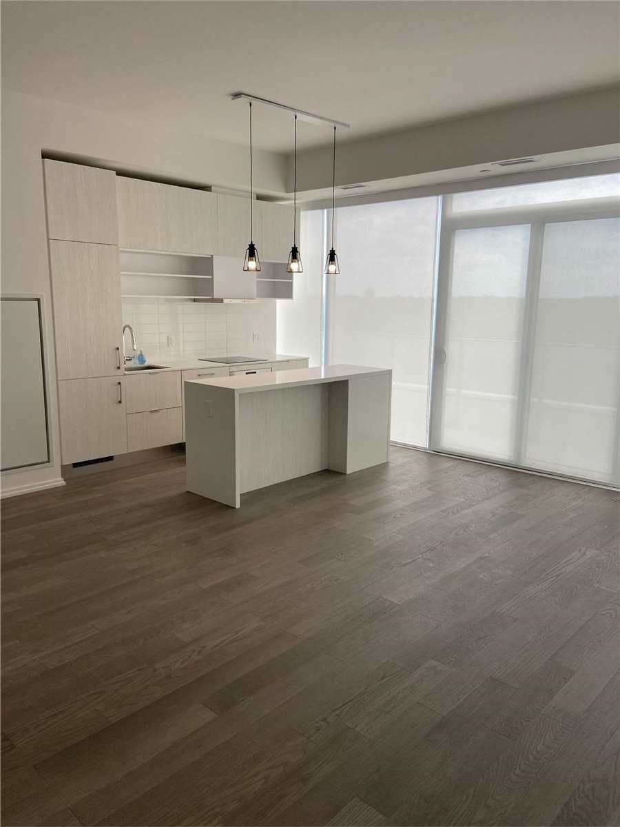 5 Soudan Ave, unit 1014 for rent in Toronto - image #2