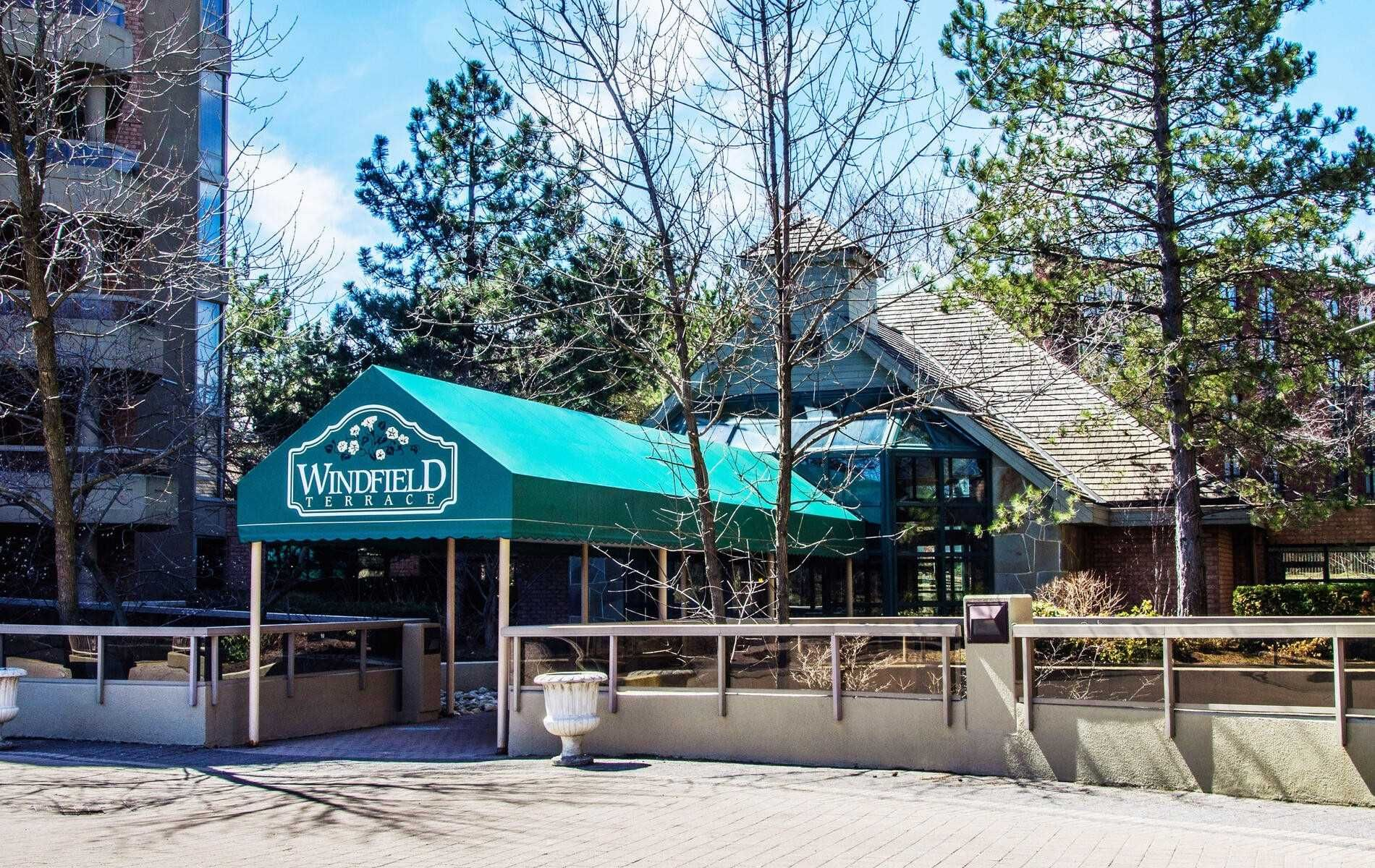 1210 Don Mills Rd, unit 626 for sale in Toronto - image #2
