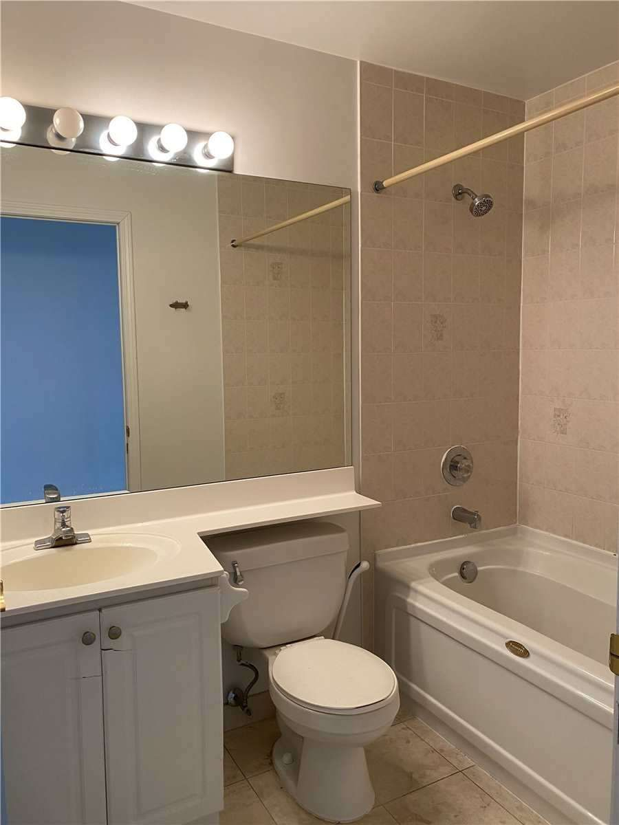 152 St Patrick St, unit Ph02 for rent in Toronto - image #2