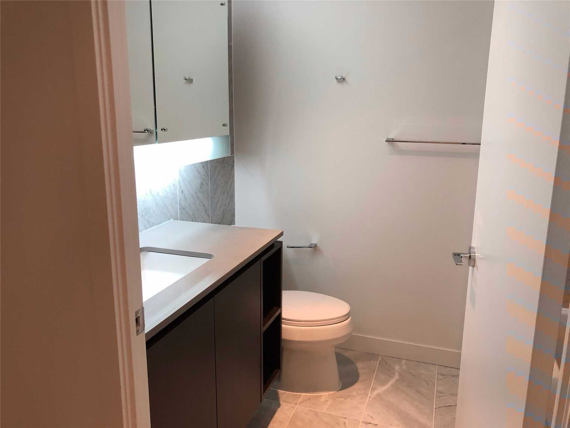 70 Queens Wharf Rd, unit 709 for rent in Toronto - image #1