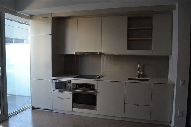 101 Peter St, unit 917 for rent in Queen West - image #1