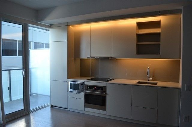 101 Peter St, unit 917 for rent in Queen West - image #2